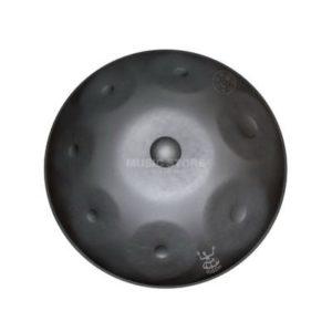 Terré - Handpan/Steeldrum Riddim D Moll