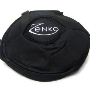 Zenko ZEN08 - Percusión melódica