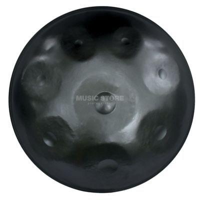 Handpan Steeldrum Cosmic F Akebono 1.999,00€
